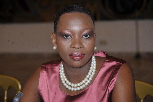 Nafi Diouf Ngom souligne un investissement de 157 milliards depuis 2000