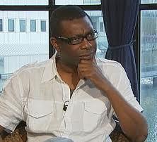Dans une interview exclusive, Youssour Ndour plus que jamais déterminé à être président