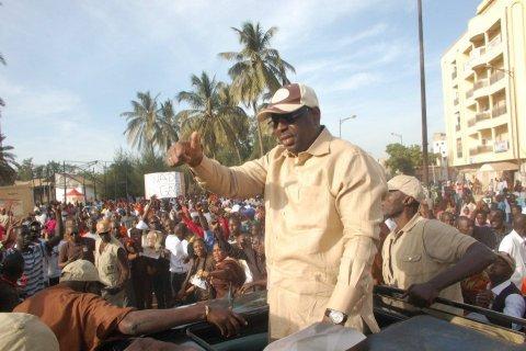 Le Dr Cheikh Kanté de Fatick et Me Moustapha Dieng de Guédiawaye quittent Wade pour Macky