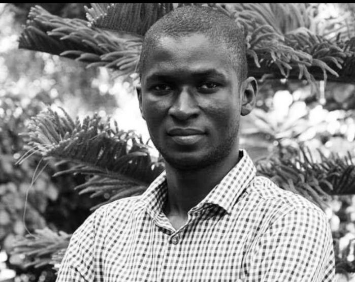 Sénégal – Algérie : Ce but qui défie les lois physiques (Par Fallou Diouf, Apprenti Scientifique)