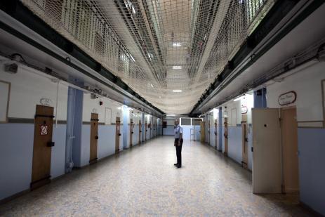 Mady Boiro, juriste à l'UGB, sur la libération des femmes des prisons: « Une immixtion dans le pouvoir judiciaire et une mesure discriminatoire.»