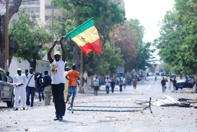 Elections 2012 : la transhumance politique a débuté