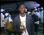 Départ d'Ousmane Mangane: WalfTV perd son monsieur Trans-info.