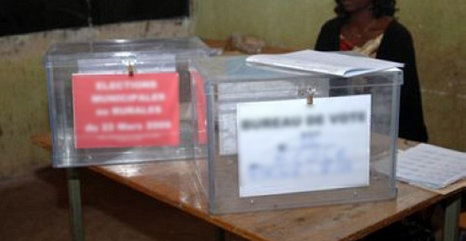 Démocratie dans le monde: 95ème sur 165, le Sénégal pas aussi démocratique que ça