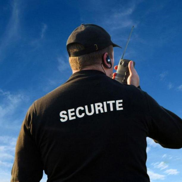 Parlons Sécurité : Quelle stratégie opérationnelle pour renforcer la sécurité des personnes et des biens face à la prolifération des braquages et de la violence qui en découle ?
