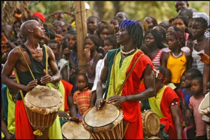 """Tourisme : Le """"Grand Carnaval de Dakar"""" montrera au monde entier les Sénégalais dans leur diversité» Fatou K. SAR (Organisatrice)"""