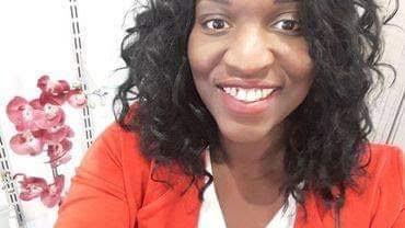 Belgique : La Sénégalaise Binta Sagna retrouvée morte chez elle.
