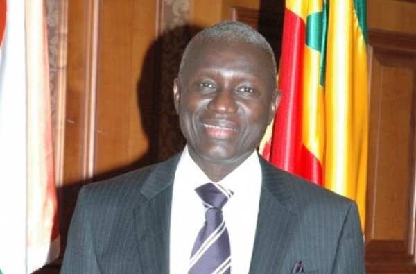 Sénégal - Rapport sur la situation globale des finances publiques : où en est-on plus de trois mois après le début du nouveau mandat présidentiel ?