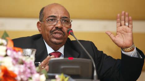 """""""La chute du régime de Kadhafi est le meilleur cadeau pour le Soudan"""""""