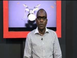 [ AUDIO ] Émission «Remue-ménage» du dimanche 08 Janvier 2012