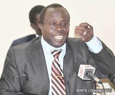 L'échec à la CAN 1986 est dû à l'inexpérience des dirigeants (Joseph Koto)