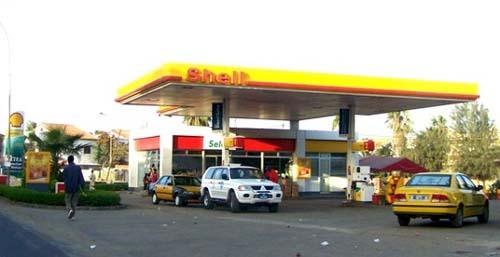 Prix du carburant : les stations services plaident la révision de la marge bénéficiaire