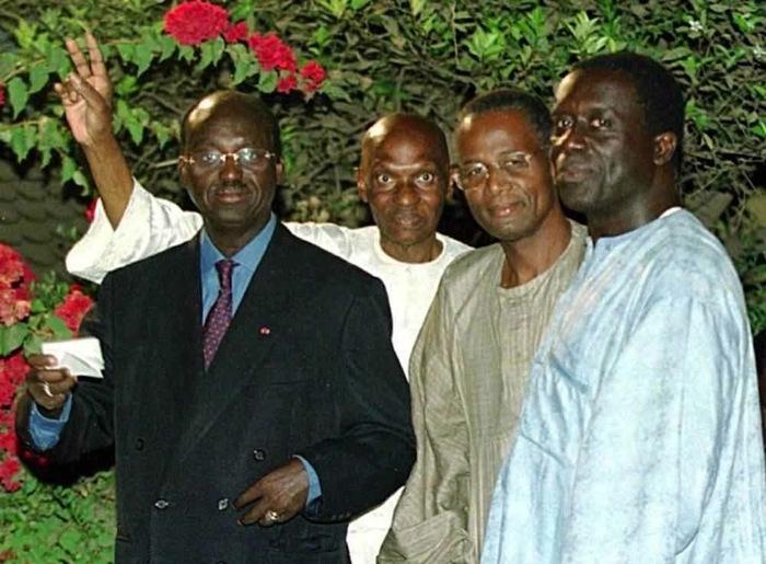 Pourquoi l'opposition doit dialoguer sans condition avec Abdoulaye Wade (Par Cheikh Yérim Seck)