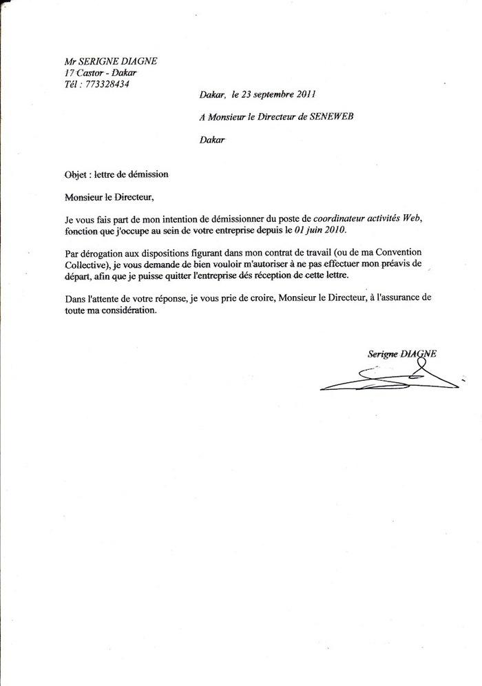 Affabulations sur Serigne Diagne et Cheikh Yérim Seck: Les mensonges de l'escroc et maître-chanteur Dame Dieng de leral.net (Par Serigne Diagne, administrateur de dakaractu)
