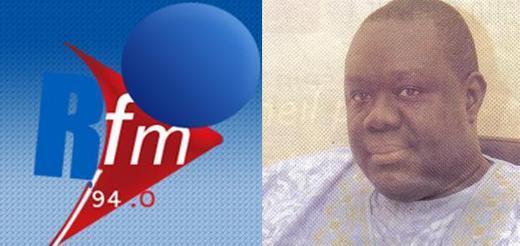 [ AUDIO ] Revue de presse RFM du 10 Janvier (Wolof) par Assane Gueye .