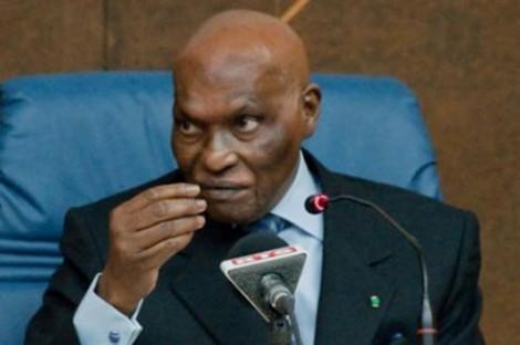 Abdoulaye Wade martèle son appartenance au mouridisme et assume la discrimination au profit de Touba.