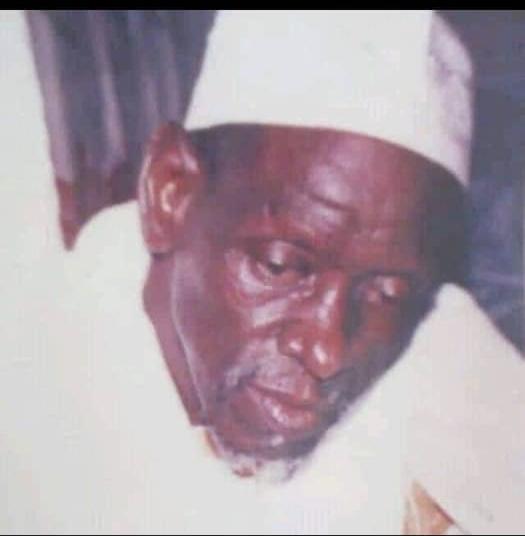 Nécrologie : Rappel à Dieu de Thierno Madiakhate Ka de Agnam Civol.