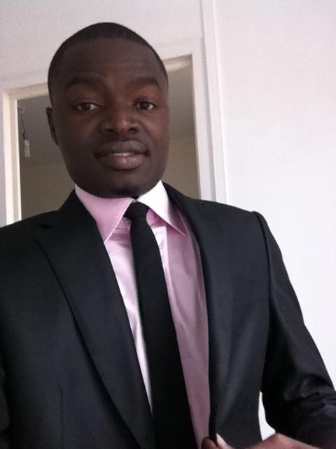 Sur la candidature de Youssou Ndour