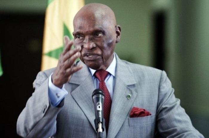 Exclusif ! La réponse d'Abdoulaye Wade aux congressmen américains (Par Cheikh Yérim Seck).