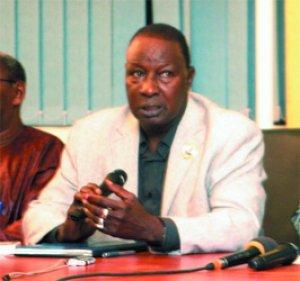 Affaire Barthélémy Dias: Abdoulaye Faye nie tout!