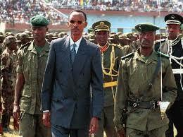 Attentat contre Habyarimana : un rapport disculpe le clan Kagame