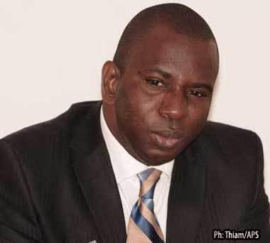Abdourahim Agne a failli prendre la place de Moustapha Guirassy