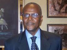 Ousmane Tanor Dieng: «Wade, un pyromane qui dénonce le sapeur pompier»