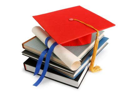 Vivement la fin du complexe du diplôme