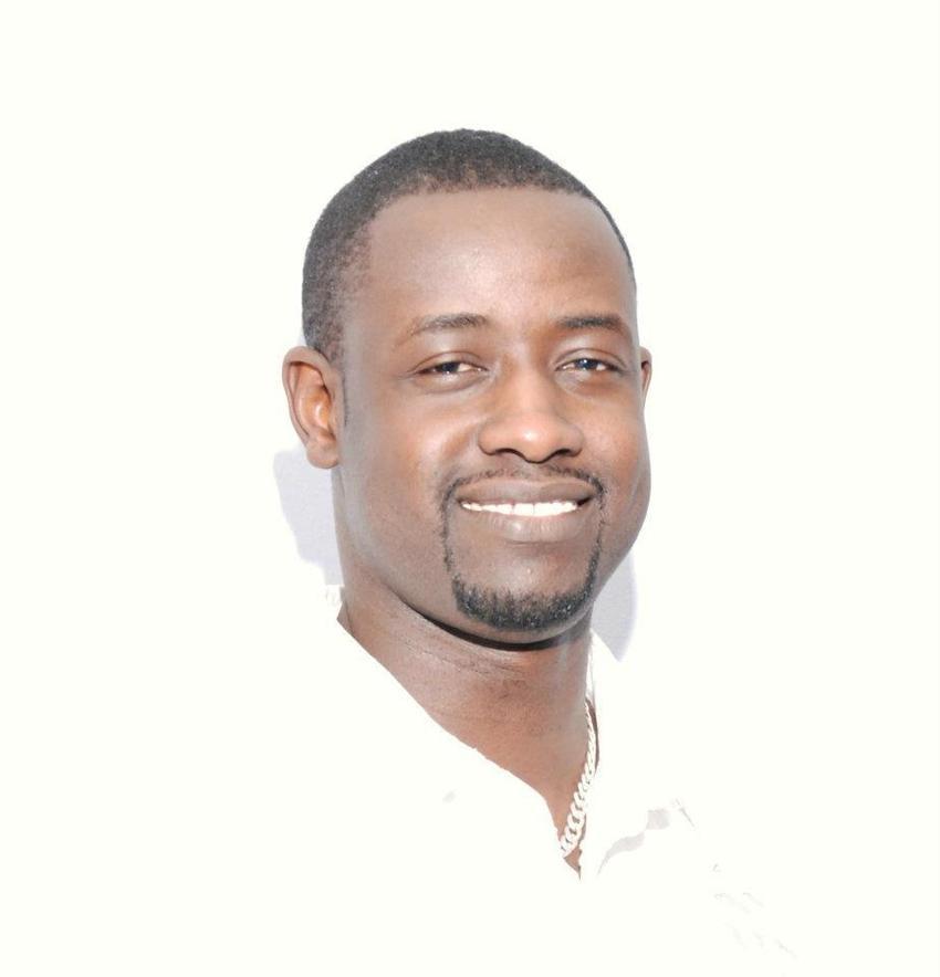 Le Sénégal et l'arbitrage de la démocratie...