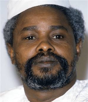 Dernière minute: La chambre d'accusation de la cour d'appel de Dakar rejette la demande d'extradition de Hissein Habré