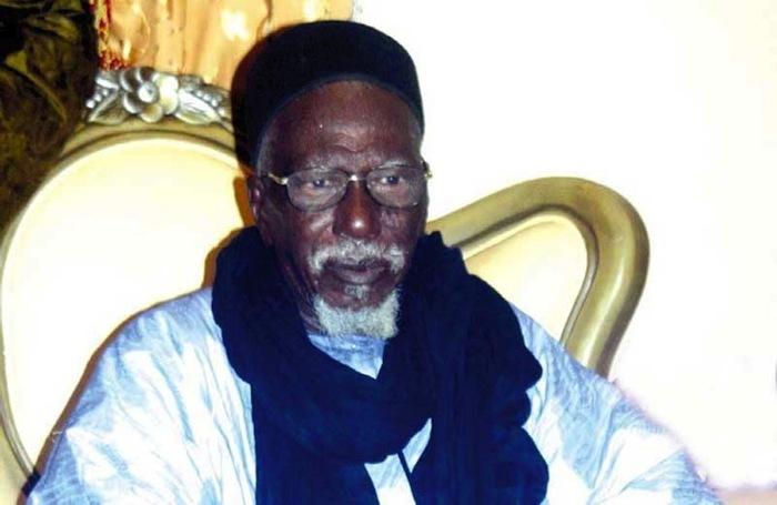 Serigne Sidy Makhtar Mbacké, l'hôte du Magal: Un soufi éloigné des contingences temporelles (Par Cheikh Yérim Seck)