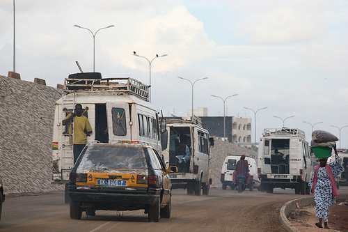 Magal Touba : Un organisateur propose de subventionner les tarifs lors de l'évènement
