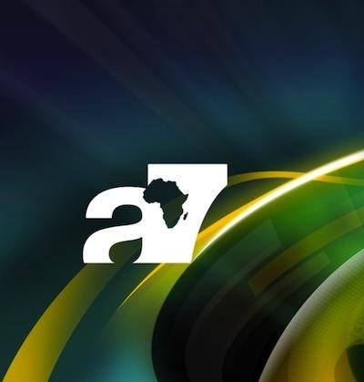 """Africa 7 lance l'initiative """"J'aime le Sénégal, je le préserve"""""""