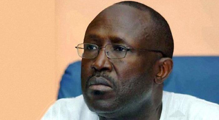 Mamadou Lamine Loum, Premier ministre en cas de victoire de Youssou Ndour (Par Cheikh Yérim Seck)