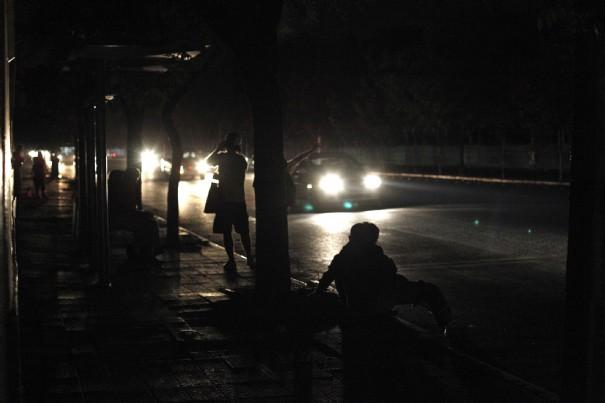 GROSSE COUPURE / Quand une partie de l'aile touristique du Sénégal est privée d'électricité pendant plusieurs heures !