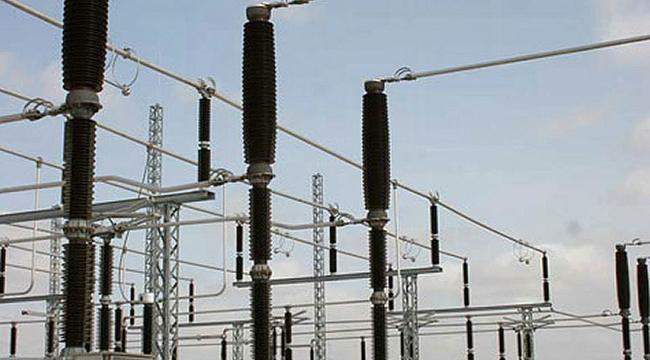 Conséquence du plan Takkal: l'Etat promet au Fmi une augmentation du prix de l'électricité en 2012.