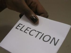 SENEGAL : La date des élections législatives fixée au 17 juin 2012