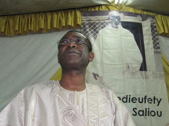 Pourquoi le candidat Youssou Ndour doit être pris très au sérieux