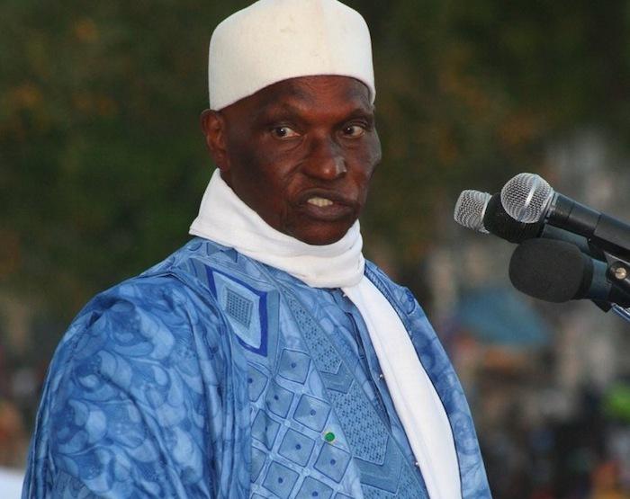 Qu'a réellement donné Abdoulaye Wade à l'occasion de ce dernier Magal ?