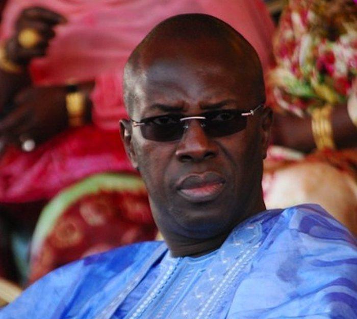 Où s'arrêtera l'incident créé par Souleymane Ndéné Ndiaye ?