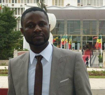 Géopolitique du Sénégal : une exception en Afrique