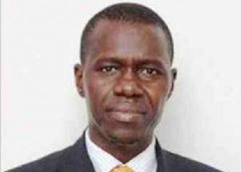 Moubarack Lô, économiste : 'Les Baol-Baol sont les plus grands contributeurs de l'impôt'