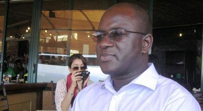 Sénégal : Les mouvements citoyens ne seront pas ponctuels