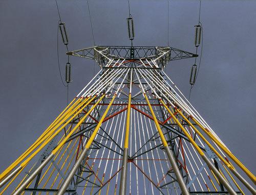 Energie: Seuls 31 % des africains ont accés à l'électricité !