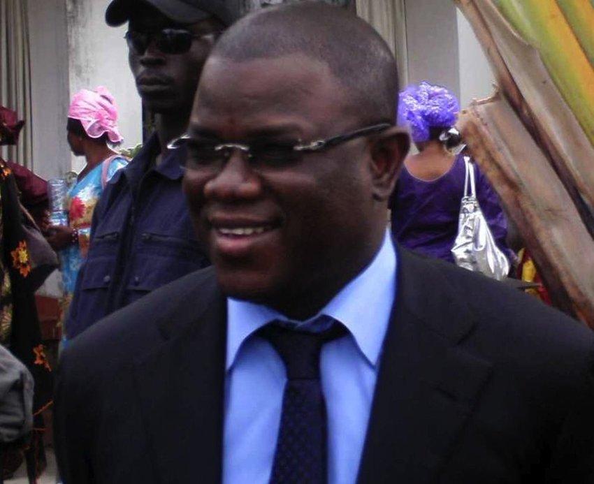 Abdoulaye Baldé à deux doigts de quitter le PDS (Par Cheikh Yérim Seck)
