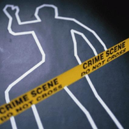 Cadavre découvert coincé dans des toilettes: le défunt était garde du corps de Wade.