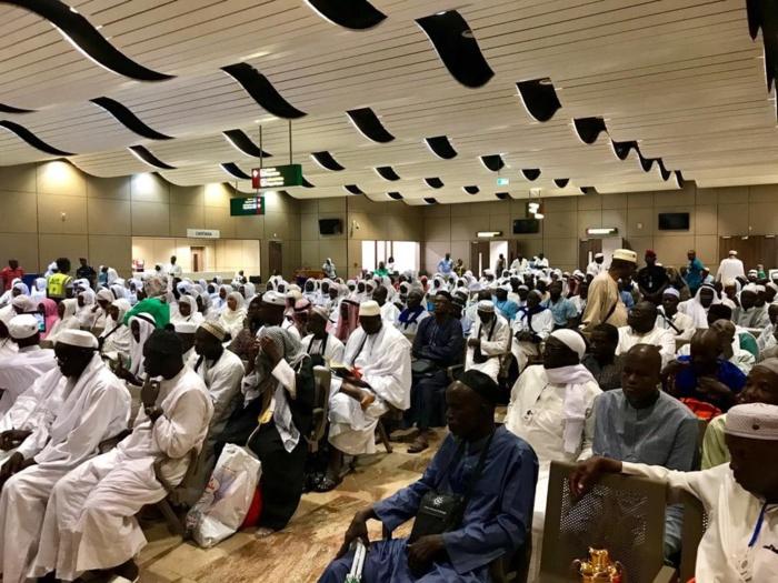 Gestion simultanée des pèlerins musulmans et chrétiens : Un nouveau dispositif mis en place
