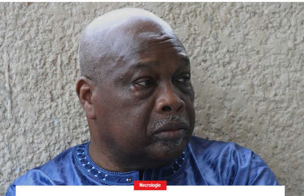 Repos éternel de Dansokho : la fin de l'injustice de la Justice ?