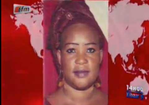 7 ans après son exécution par des « Junglers » de Jammeh : Enfin la vérité sur les circonstances de la mort de Tabara Samb en Gambie