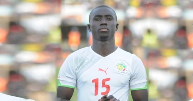 Transfert : Papiss Demba Cissé signe à Newcastle